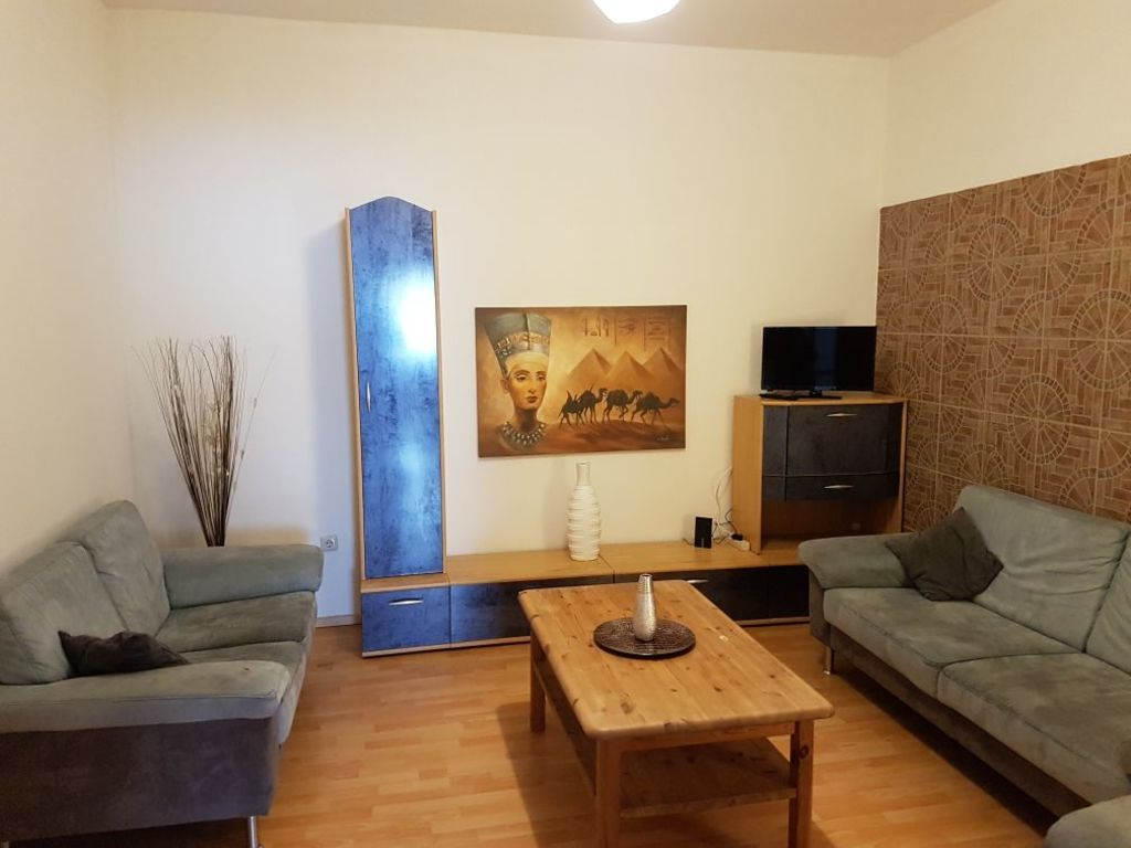 image 7 furnished 2 bedroom Apartment for rent in Mechernich, Euskirchen