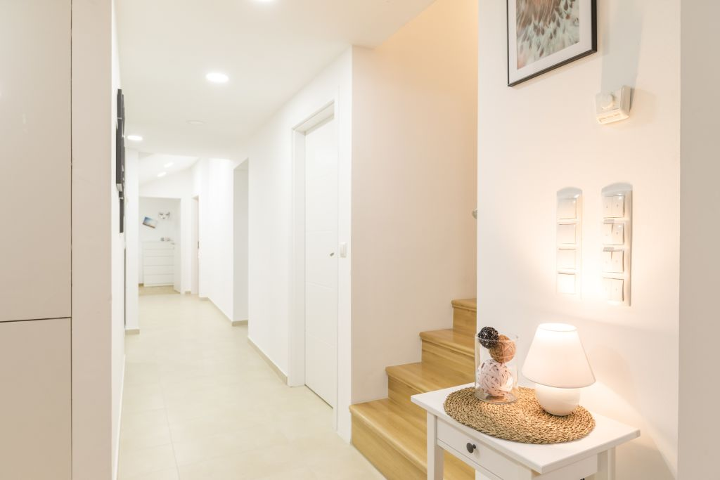 image 3 furnished 3 bedroom Apartment for rent in Landstrabe, Vienna