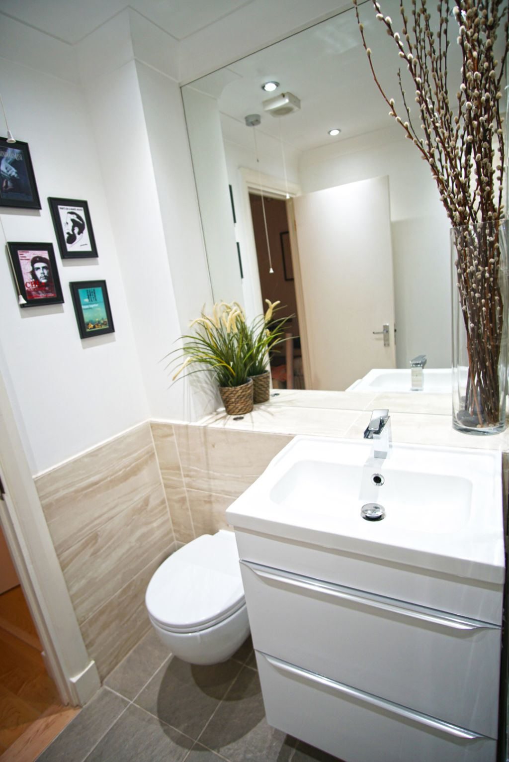 image 7 furnished 2 bedroom Apartment for rent in Poplar, Tower Hamlets