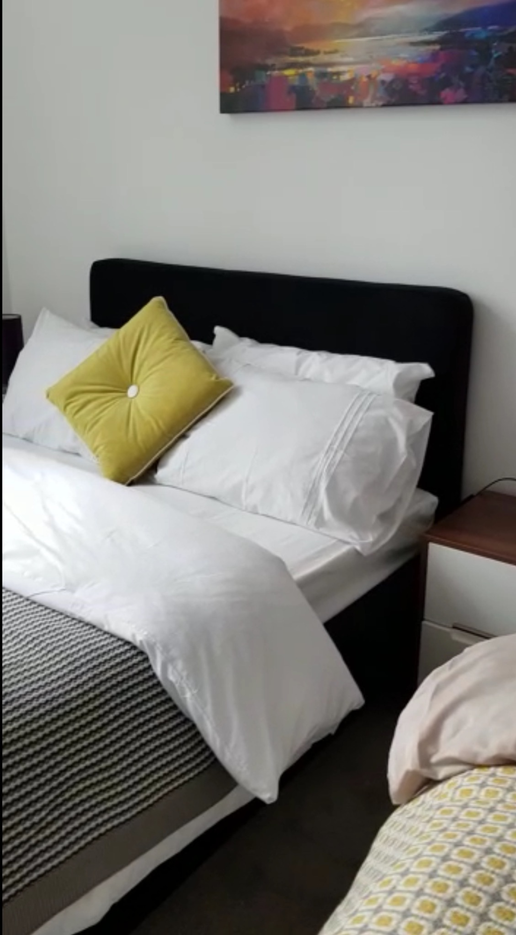 image 4 furnished 1 bedroom Apartment for rent in Vauxhall, Liverpool