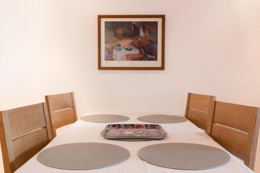 image 6 furnished 2 bedroom Apartment for rent in Glasgow, Scotland