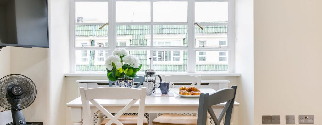 image 5 furnished 1 bedroom Apartment for rent in Belgravia, City of Westminster