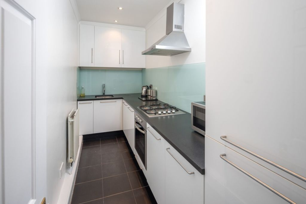 image 8 furnished 2 bedroom Apartment for rent in Pimlico, City of Westminster
