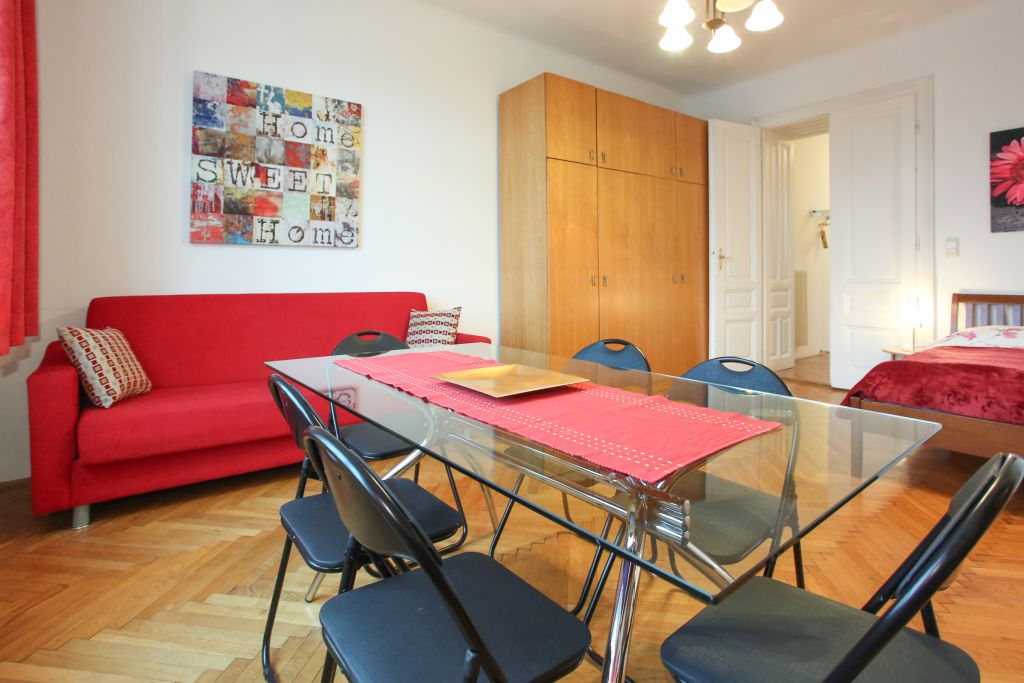 image 7 furnished 3 bedroom Apartment for rent in Wahring, Vienna