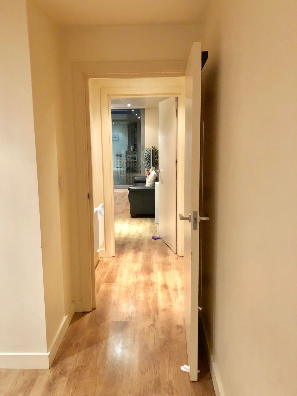 image 9 furnished 1 bedroom Apartment for rent in Bethnal Green, Tower Hamlets