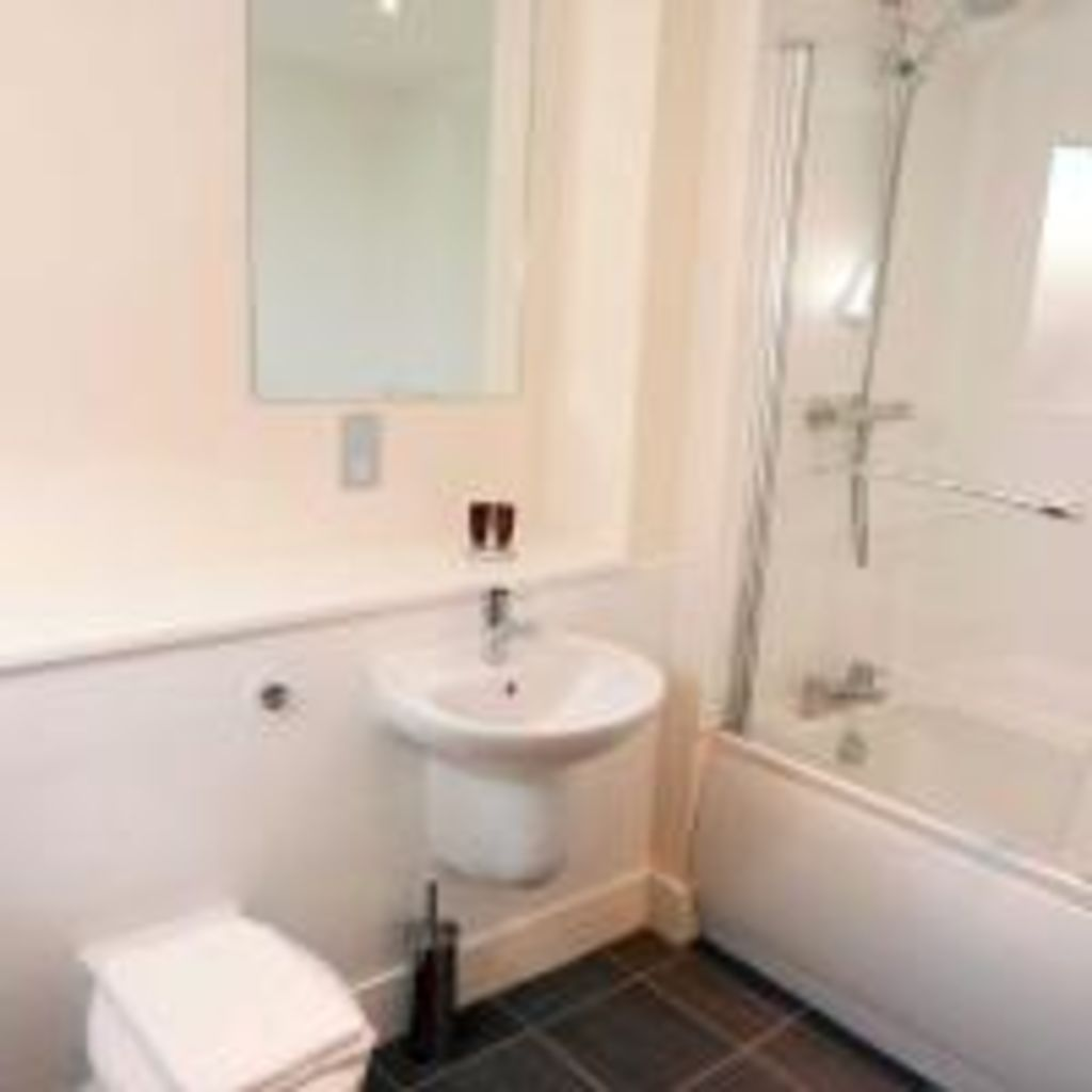 image 9 furnished 1 bedroom Apartment for rent in Ladywood, Birmingham