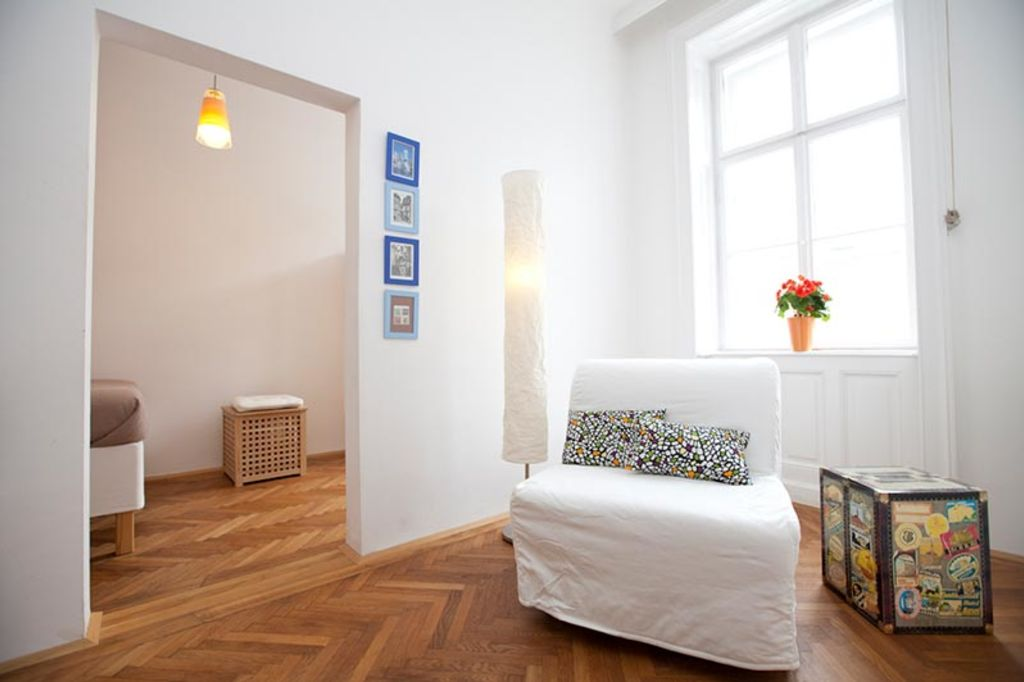 image 7 furnished 2 bedroom Apartment for rent in Wieden, Vienna