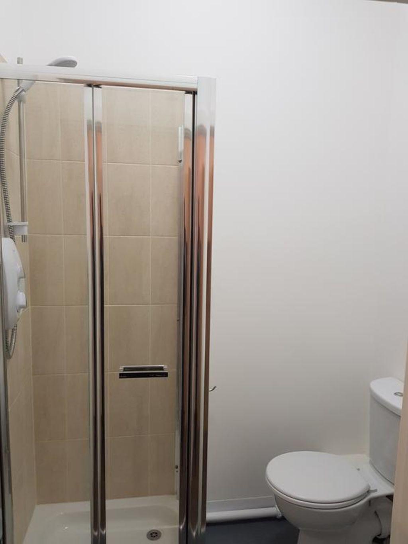 image 4 furnished 1 bedroom Apartment for rent in Sefton, Merseyside