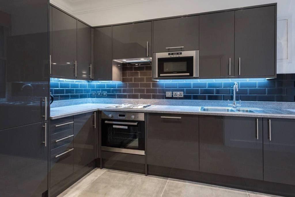 image 5 furnished 2 bedroom Apartment for rent in Castle Baynard, City of London