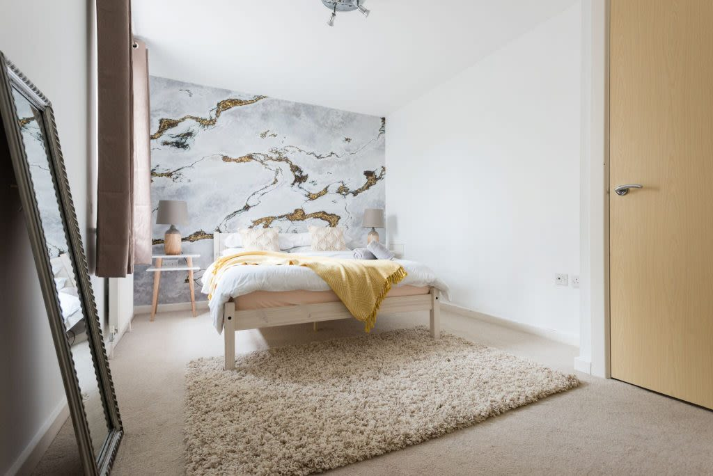 image 5 furnished 4 bedroom Apartment for rent in Clifton, Bristol