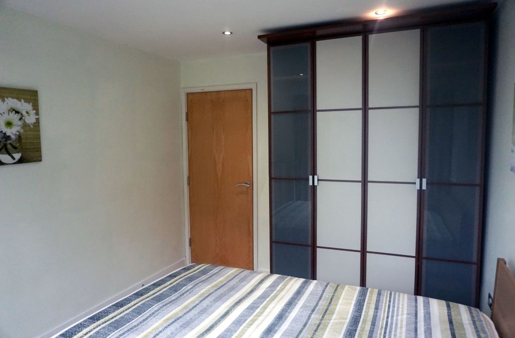 image 5 furnished 1 bedroom Apartment for rent in Sheffield, South Yorkshire