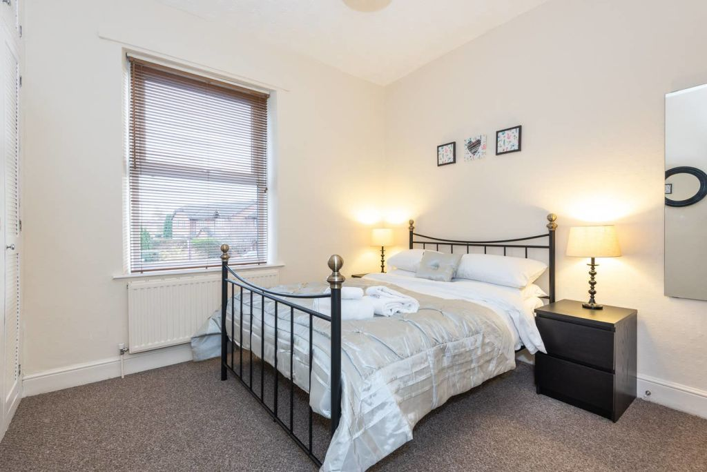 image 7 furnished 2 bedroom Apartment for rent in City of York, North Yorkshire NE
