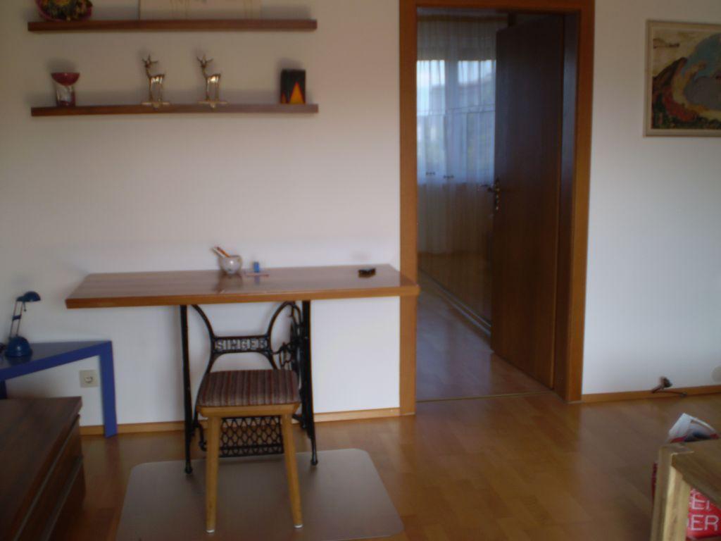 image 7 furnished 1 bedroom Apartment for rent in Salzburg, Salzburg
