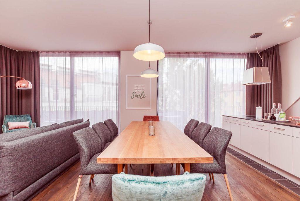 image 7 furnished 3 bedroom Apartment for rent in Leopoldstadt, Vienna