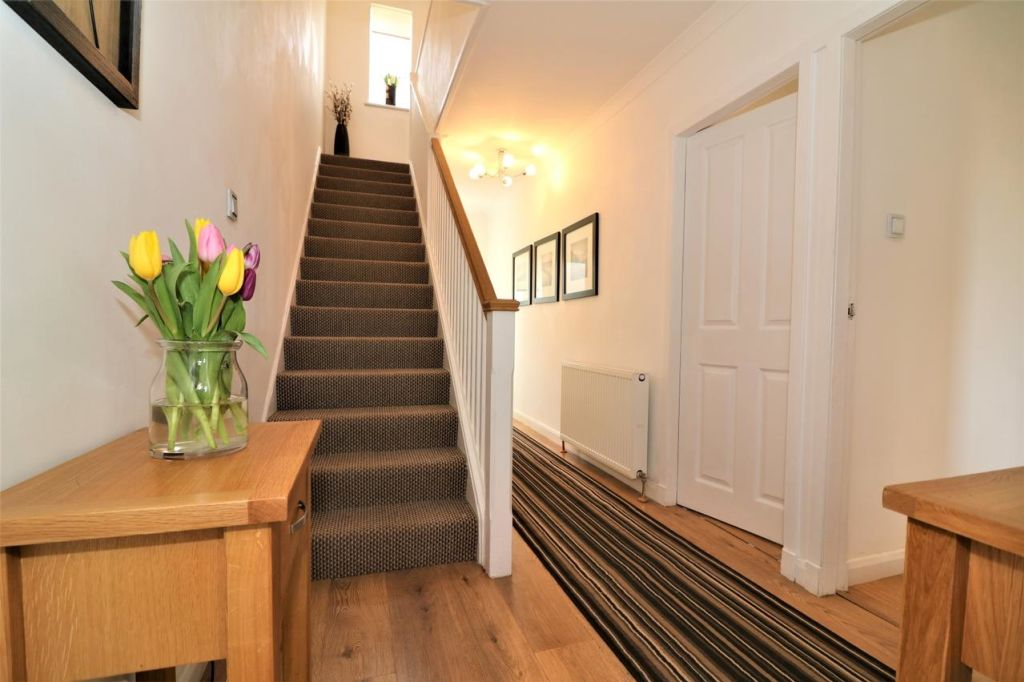 image 10 furnished 3 bedroom Apartment for rent in Victoria Park, Manchester