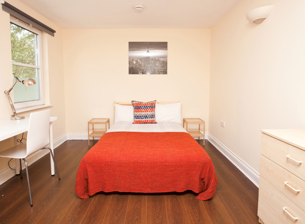 image 9 furnished 1 bedroom Apartment for rent in Finsbury Park, Hackney