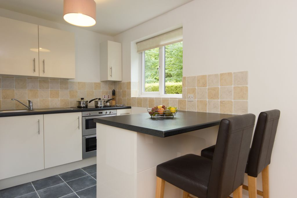 image 3 furnished 1 bedroom Apartment for rent in East Cambridgeshire, Cambridgeshire