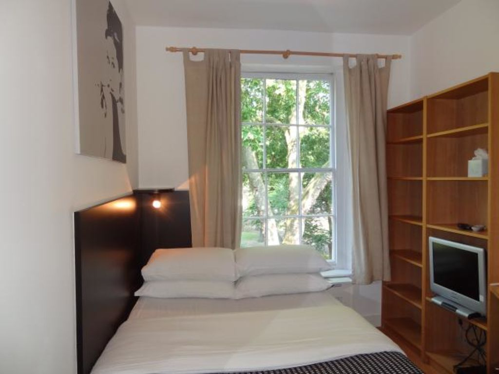 image 1 furnished 1 bedroom Apartment for rent in Kings Cross, Camden
