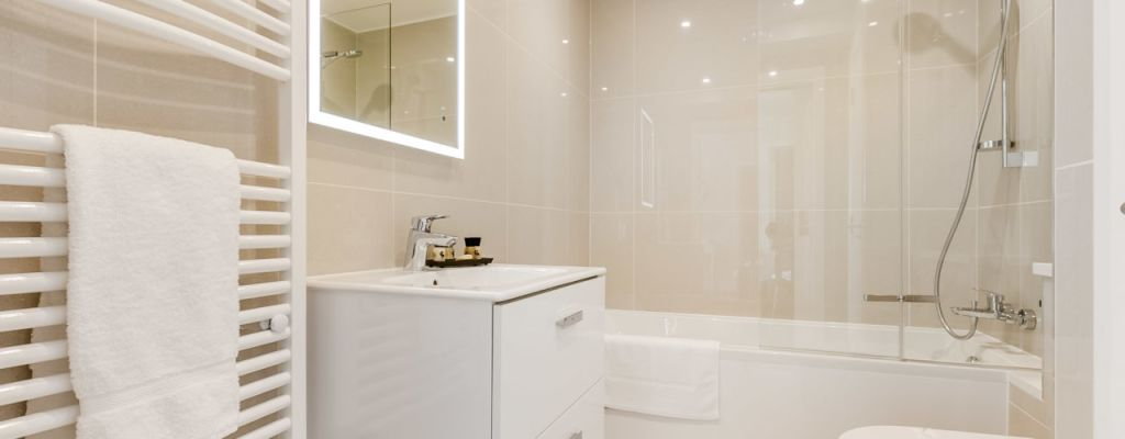 image 2 furnished 1 bedroom Apartment for rent in Belgravia, City of Westminster