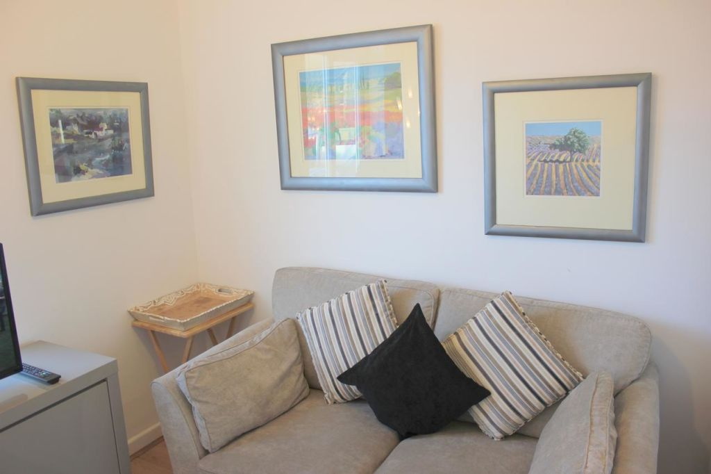 image 7 furnished 2 bedroom Apartment for rent in East Cambridgeshire, Cambridgeshire