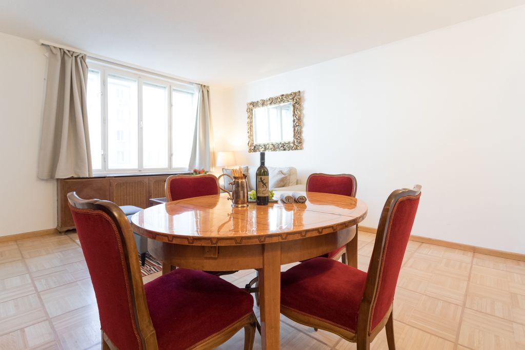 image 6 furnished 2 bedroom Apartment for rent in Innere Stadt, Vienna