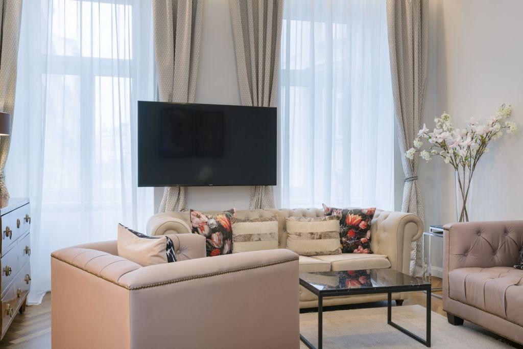 image 3 furnished 2 bedroom Apartment for rent in Wieden, Vienna