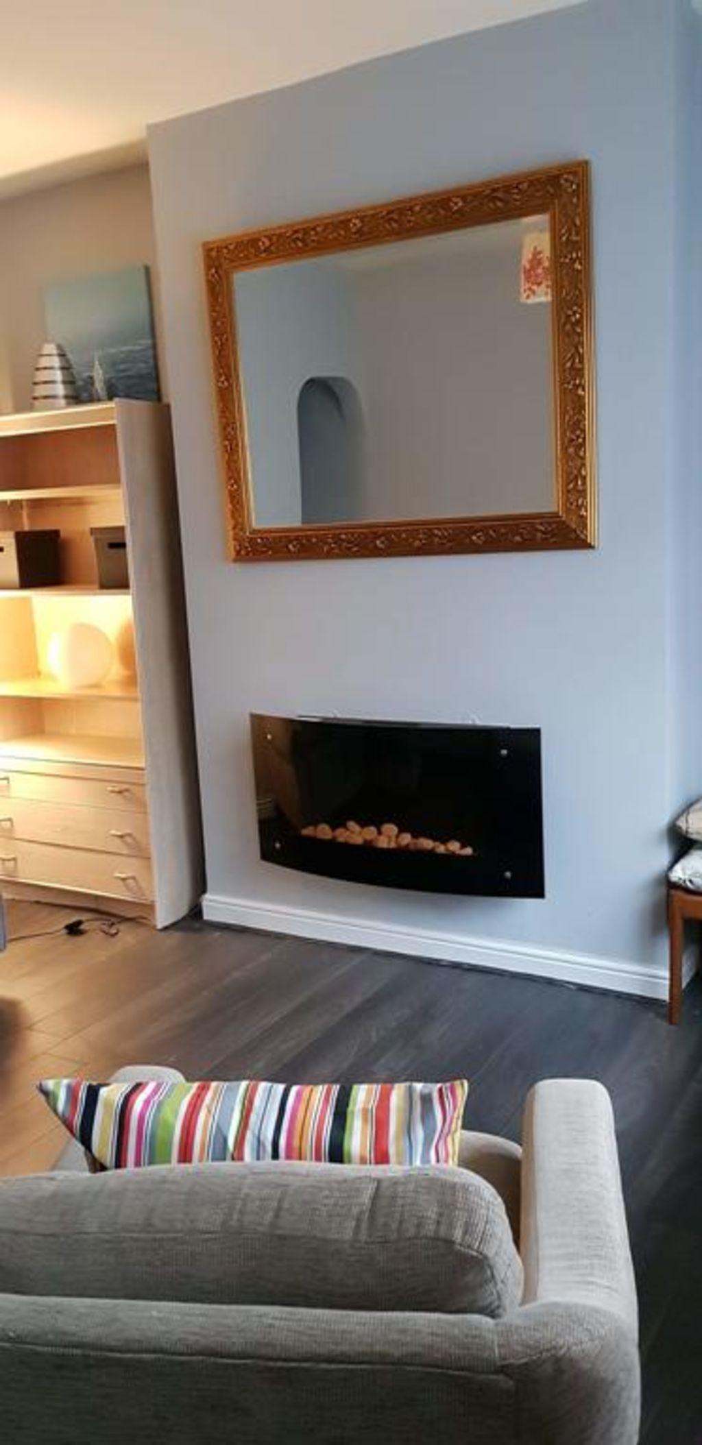 image 5 furnished 3 bedroom Apartment for rent in Gedling, Nottinghamshire