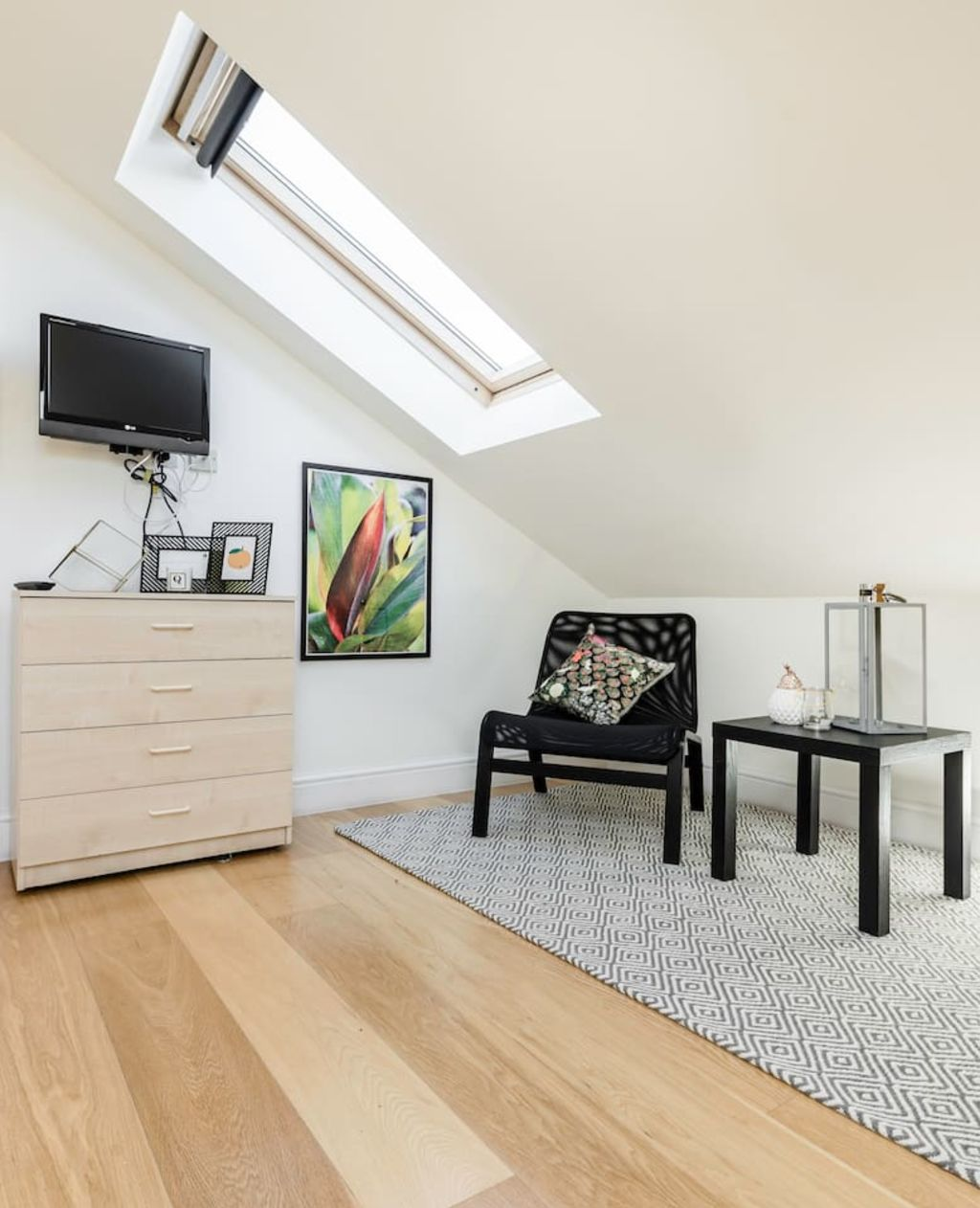 image 4 furnished 1 bedroom Apartment for rent in Hampstead, Camden