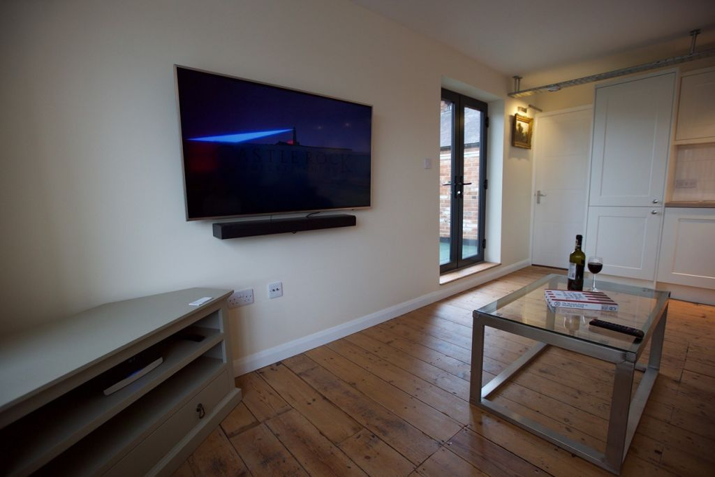 image 9 furnished 2 bedroom Apartment for rent in Ipswich, Suffolk