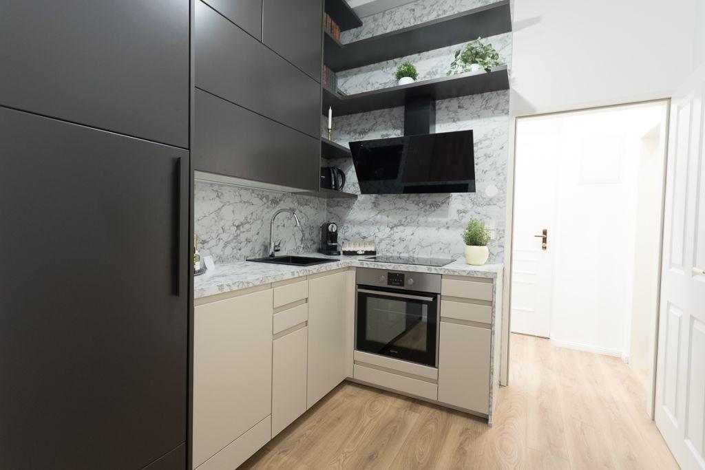image 10 furnished 1 bedroom Apartment for rent in Leopoldstadt, Vienna