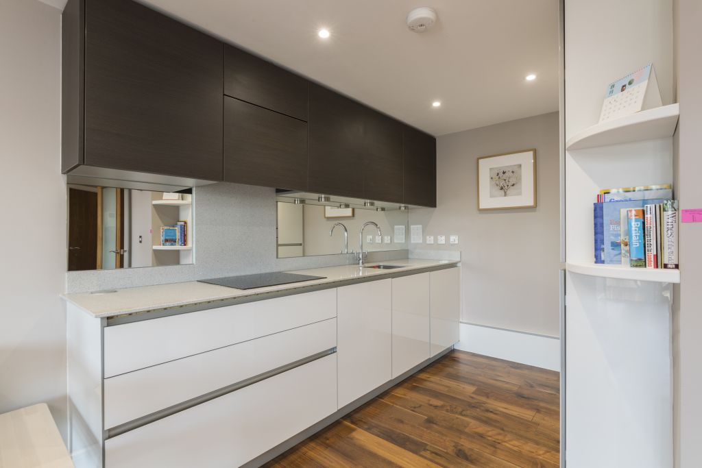 image 4 furnished 2 bedroom Apartment for rent in Richmond, Richmond upon Thames