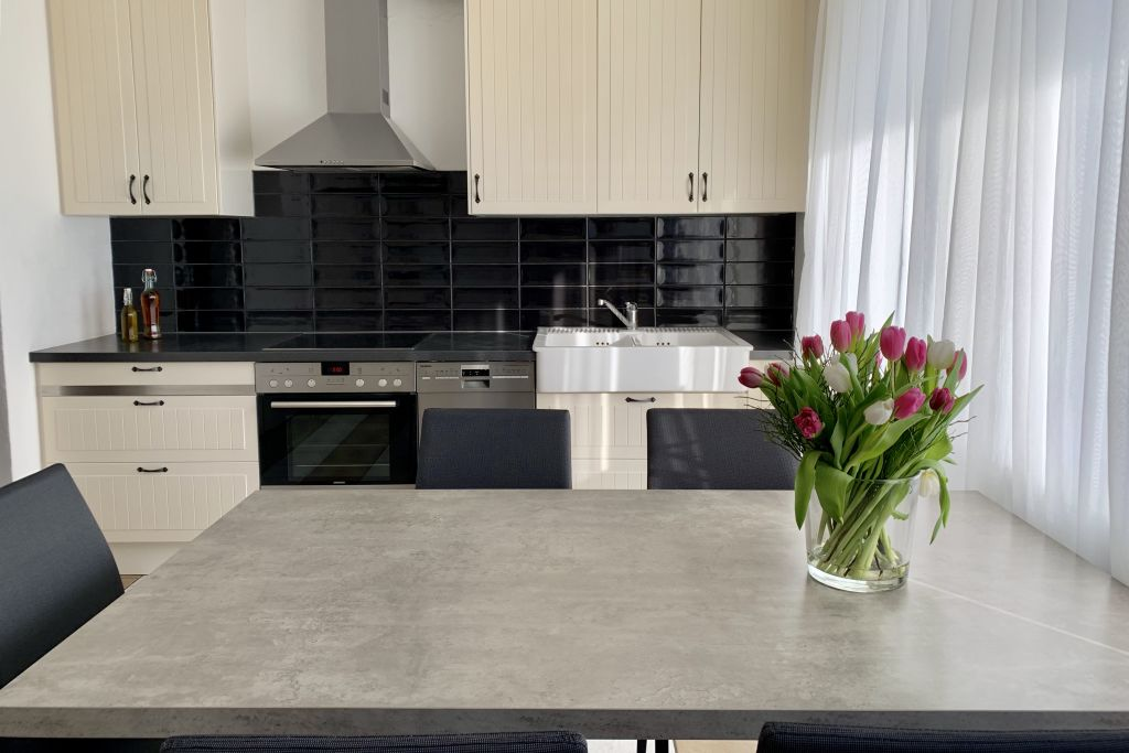 image 1 furnished 3 bedroom Apartment for rent in Kufstein, Tyrol
