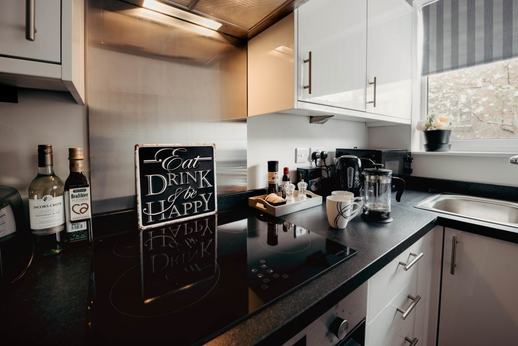 image 6 furnished 2 bedroom Apartment for rent in Hinckley and Bosworth, Leicestershire