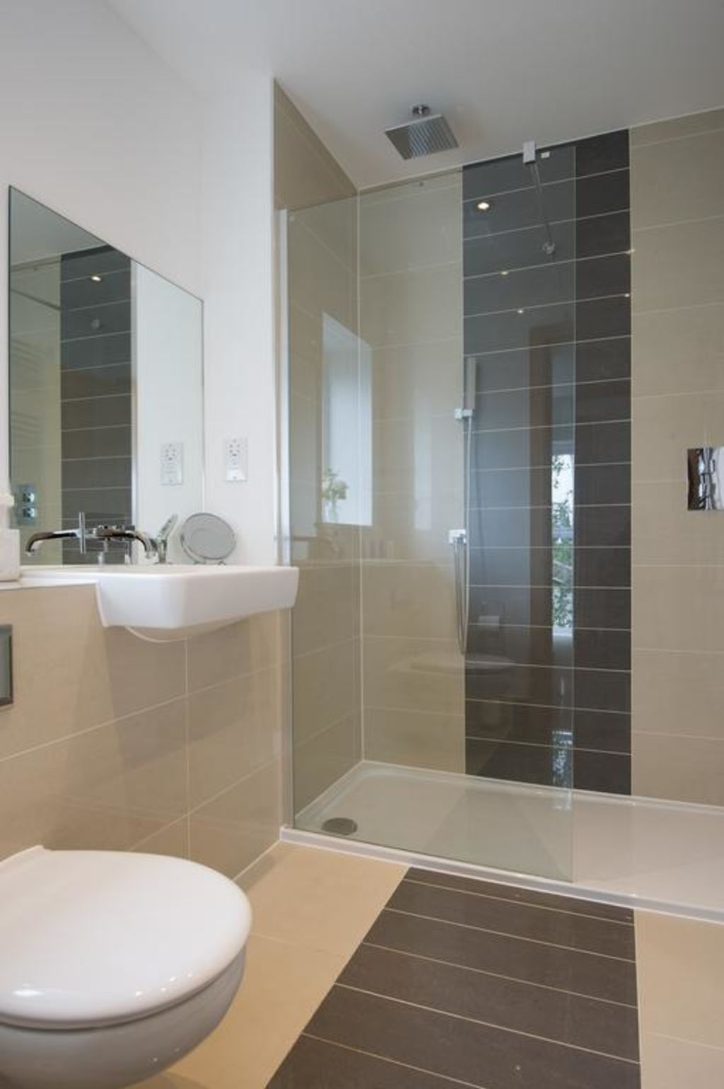 image 7 furnished 2 bedroom Apartment for rent in South Cambridgeshire, Cambridgeshire