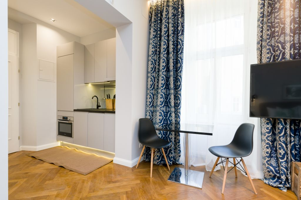 image 10 furnished 1 bedroom Apartment for rent in Wieden, Vienna