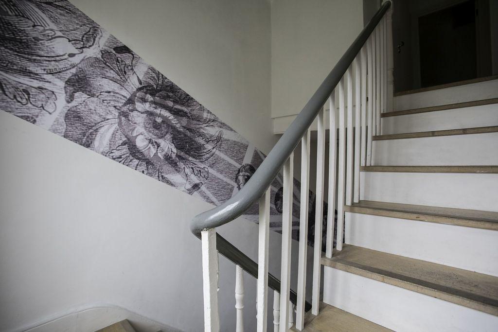image 7 furnished 3 bedroom Apartment for rent in Chelsea, Kensington Chelsea