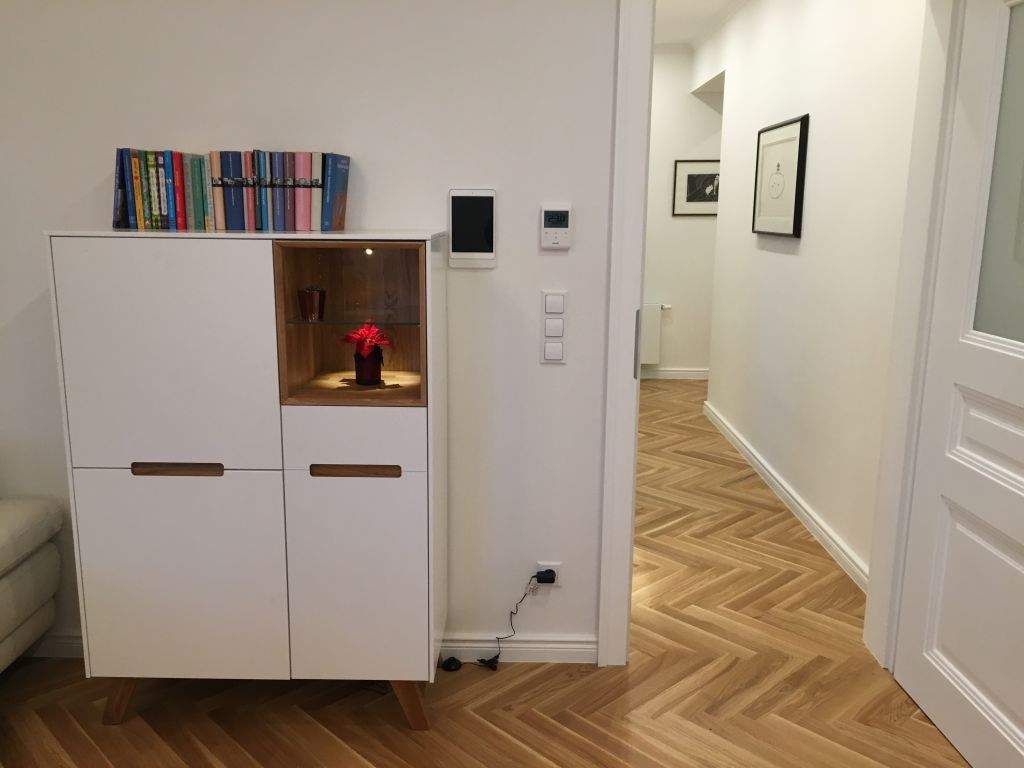image 5 furnished 2 bedroom Apartment for rent in Wieden, Vienna