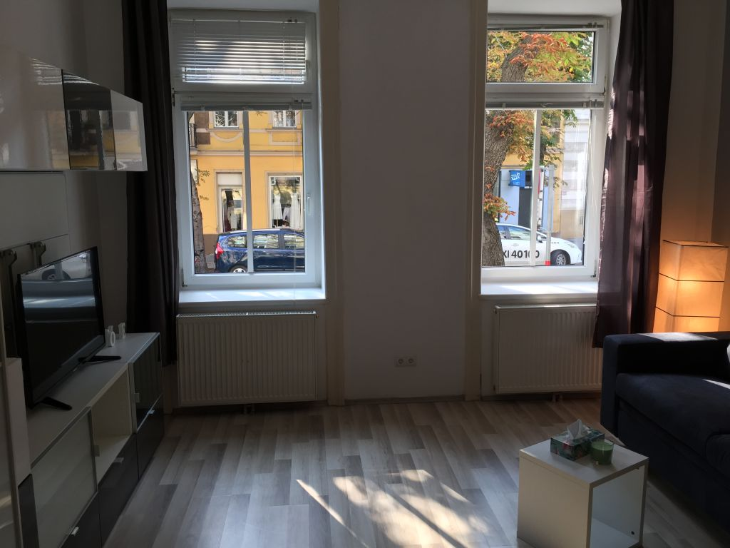 image 5 furnished 1 bedroom Apartment for rent in Penzing, Vienna
