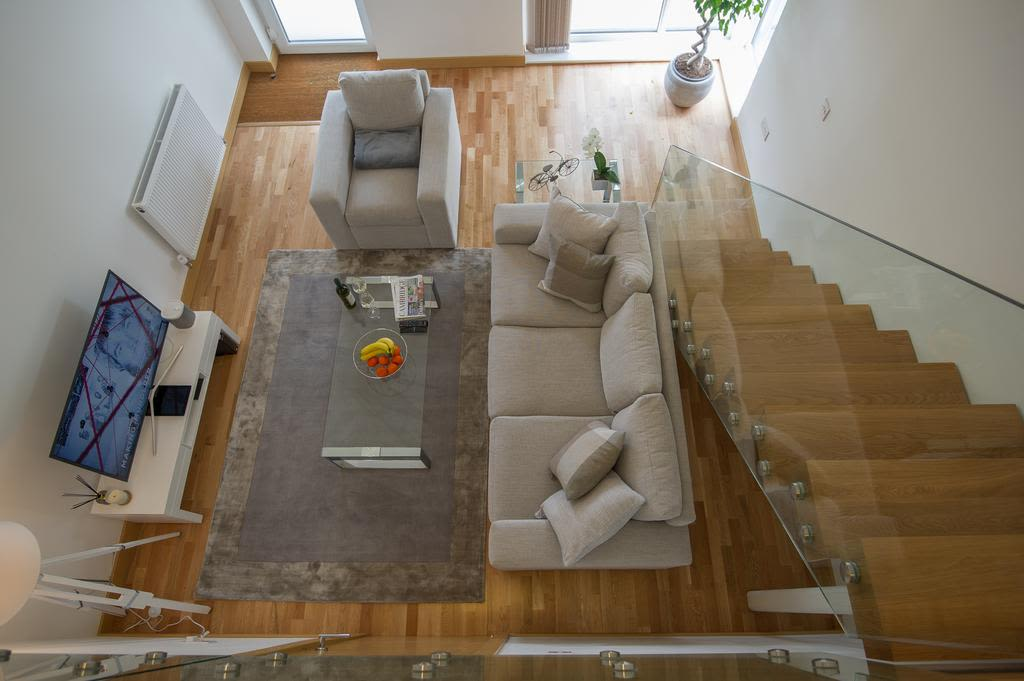 image 1 furnished 2 bedroom Apartment for rent in South Cambridgeshire, Cambridgeshire