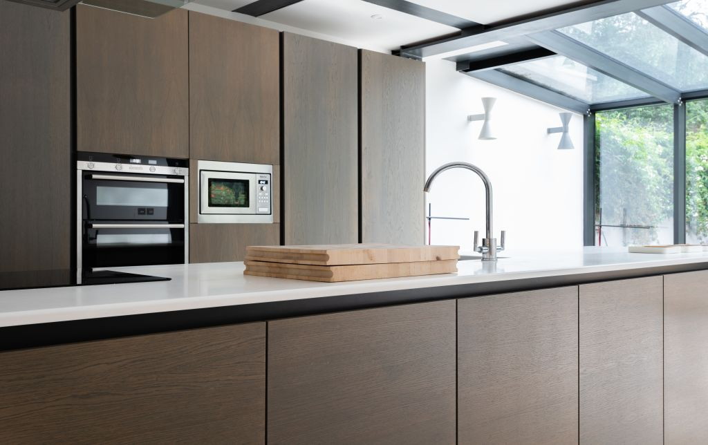 image 6 furnished 4 bedroom Apartment for rent in White City, Hammersmith Fulham