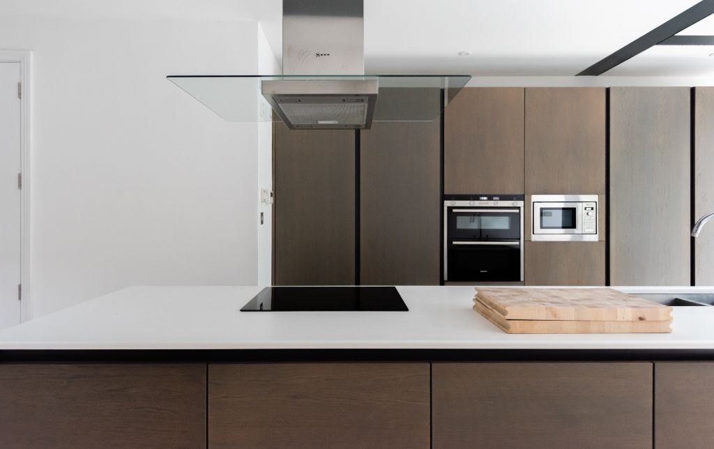 image 7 furnished 4 bedroom Apartment for rent in White City, Hammersmith Fulham