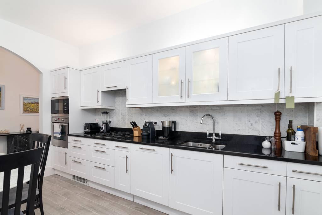 image 7 furnished 1 bedroom Apartment for rent in Kensington, Kensington Chelsea