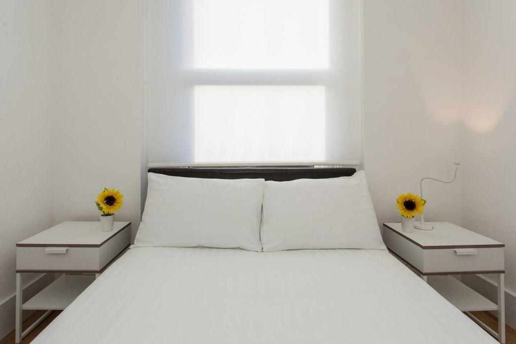 image 6 furnished 2 bedroom Apartment for rent in Lewisham, Lewisham