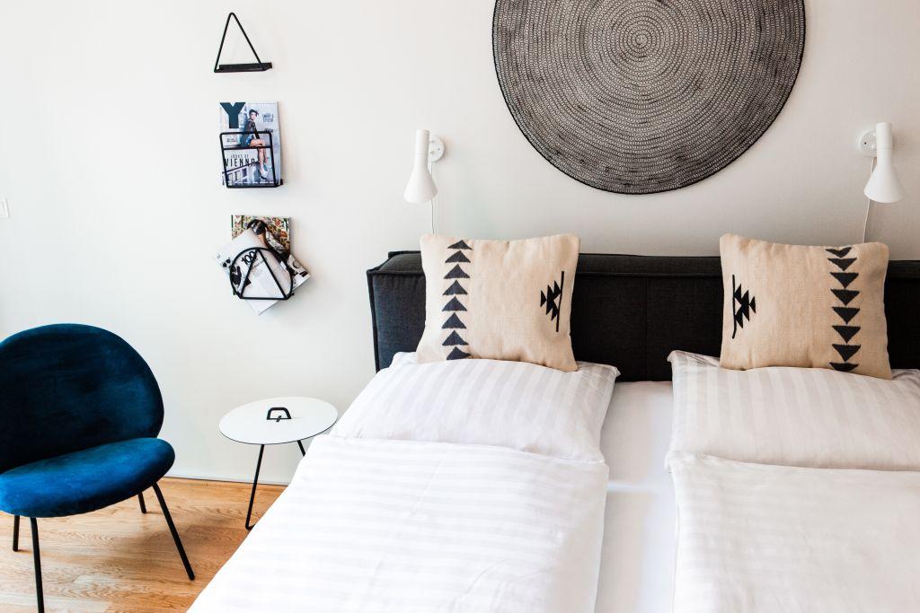 image 9 furnished 1 bedroom Apartment for rent in Brigittenau, Vienna