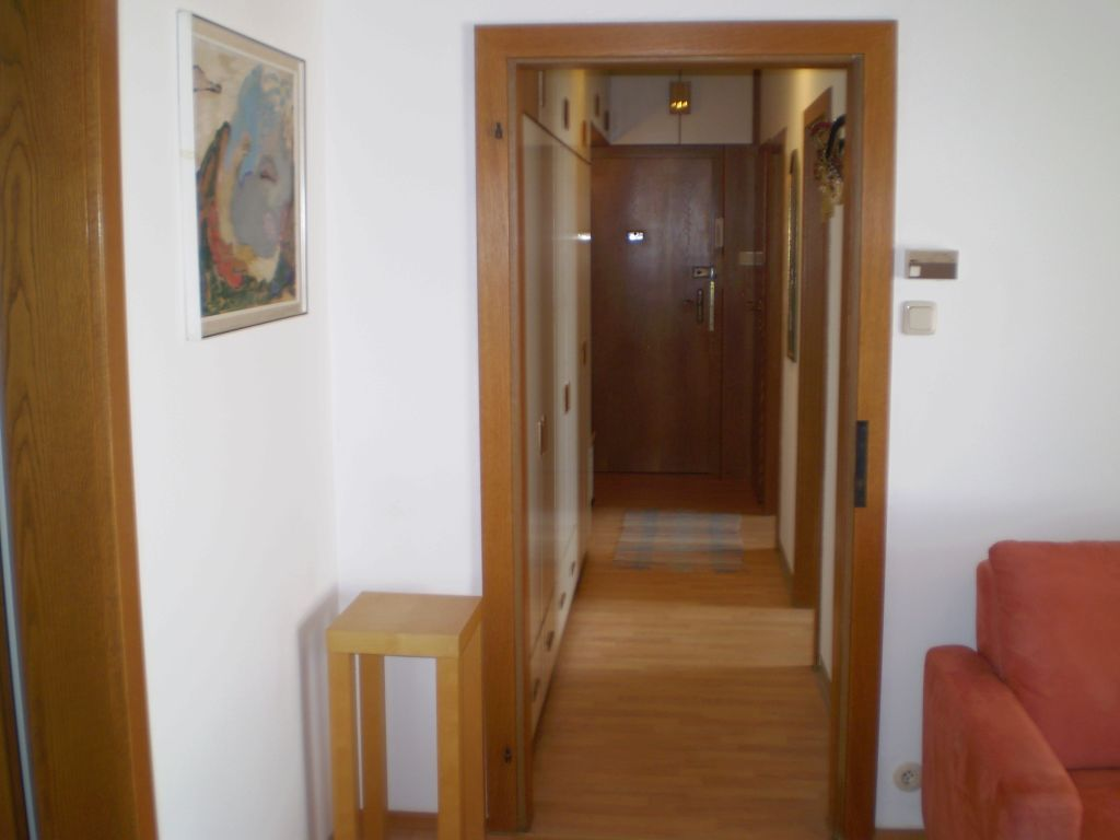 image 10 furnished 1 bedroom Apartment for rent in Salzburg, Salzburg