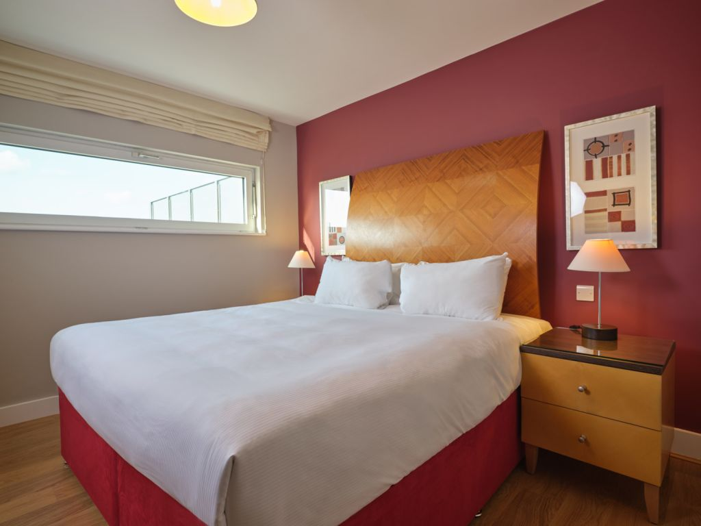 image 8 furnished 1 bedroom Apartment for rent in Walworth, Southwark