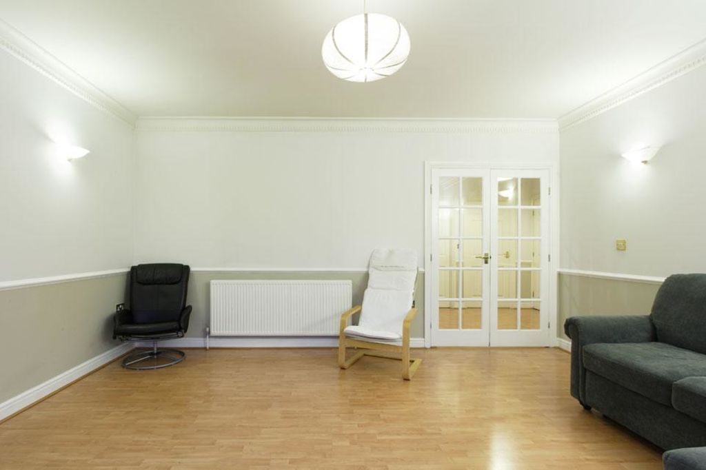 image 3 furnished 2 bedroom Apartment for rent in Dacorum, Hertfordshire