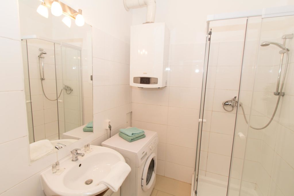 image 6 furnished 1 bedroom Apartment for rent in Ottakring, Vienna