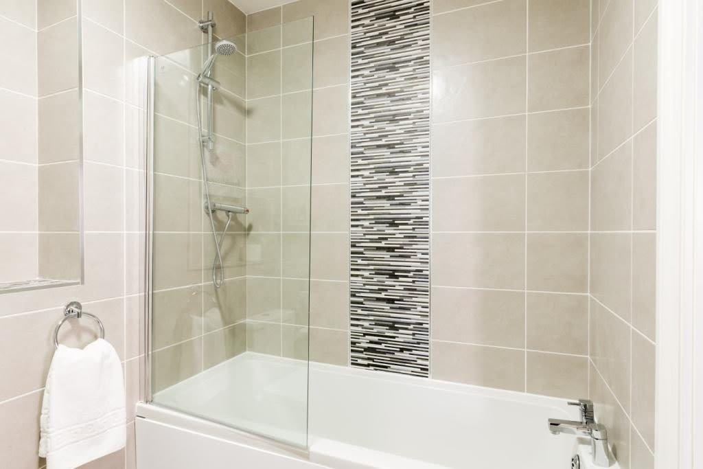image 6 furnished 2 bedroom Apartment for rent in Aston, Birmingham