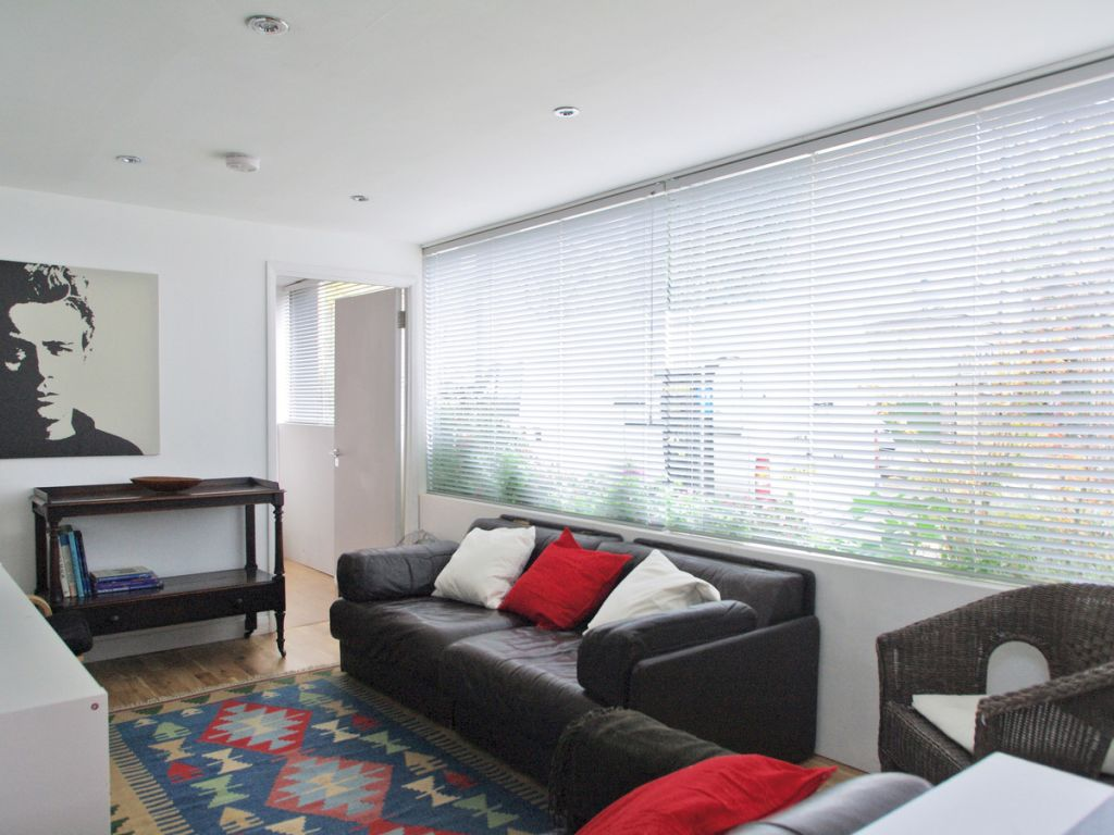 image 10 furnished 2 bedroom Apartment for rent in Camden Town, Camden